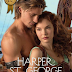 Reseña #16: La Esclava del Vikingo - Harper St. George