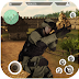 Call of US Spy Combat Mission Game Tips, Tricks & Cheat Code