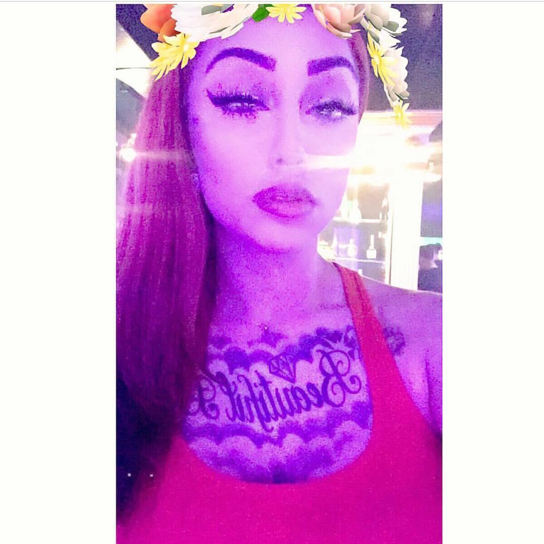 Doitforthegram Sexy Girls Twerking  Instagram Edition  Part 41  Bootymotiontv-4675