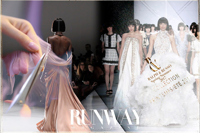 Runway-Magazine-Cover-Eleonora-de-Gray-Guillaumette-Duplaix-Haute-Couture-Spring-Summer-2017-Ralph-and-Russo