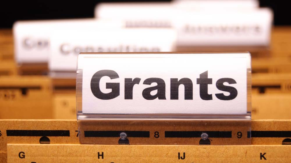 How to Apply For a Small Business Grant Successfully