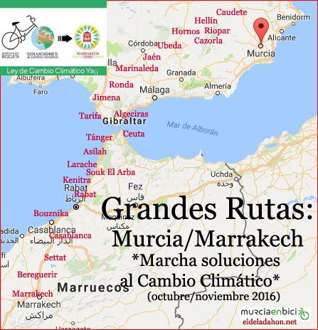 grandes-rutas-murcia-marrakech