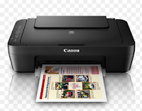 http://www.canondownloadcenter.com/2017/06/canon-pixma-mg3070s-driver-download.html