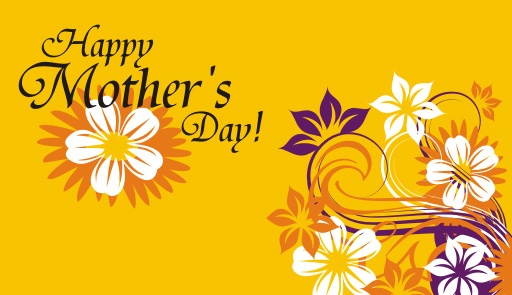 50+ HD Mother Days Images Free