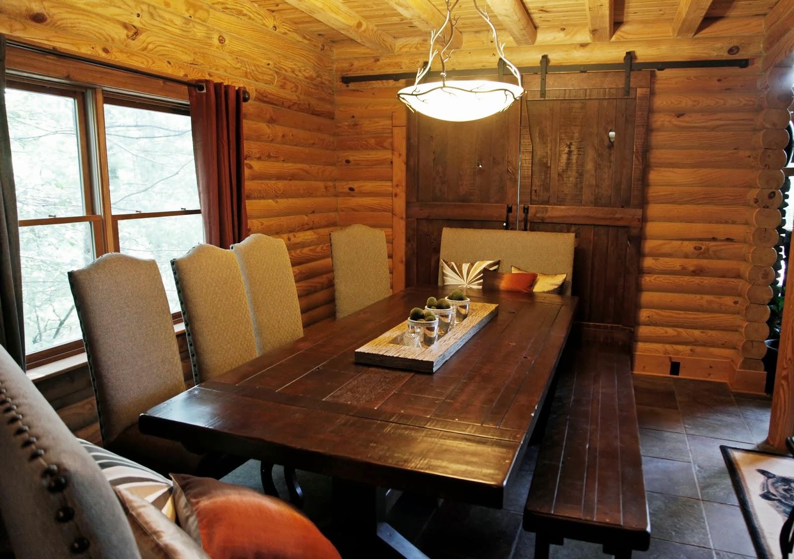 Sliding Barn Doors Emerson Trestle Rustic Trades Furniture