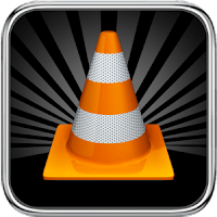vlc remote paid apk