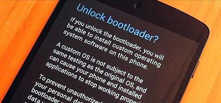 Definisi Dari Bootloader, serta Fungsi dan Manfaatnya