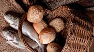 Espalhando a semente: A segunda multiplicação dos pães e peixes