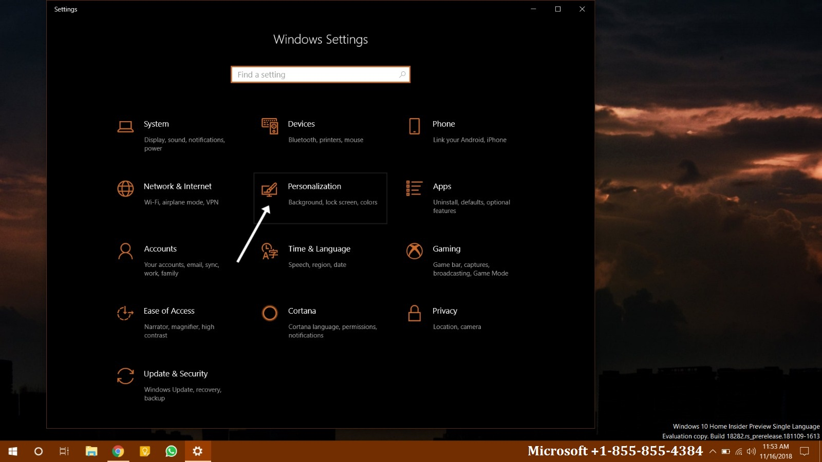 How To Enable Light Theme in Windows 10 Insider Preview