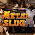 Download game Metal Slug X full free