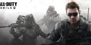 كيفية ترقية الأسلحة في Call of Duty Mobile