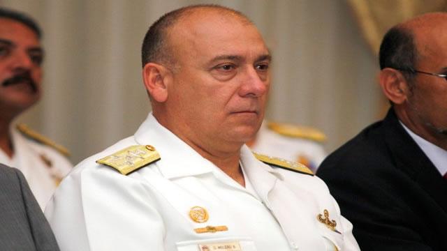 Gobierno de Perú expulsa a embajador de Venezuela en Lima (Comunicado)