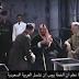 بالفيديو: سياسي أمريكي معروف يكشف مفاجآت كبرى حول ملوك السعودية و صدام حسين