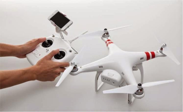 كاميرات التصوير الجوي,تكنولوجيا, اغرب التكنولوجيا, تكنولوجيا الطائرات,