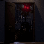 TJOC  é um jogo fan game de Five Nights At Freddy's  com a pegada do Slender.  Vocês está solto em uma casa e tem um animatronic louc...