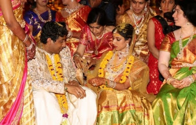 Danam-Nagendar-Daughter-Wedding-05