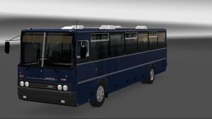 Bus - Ikarus 250