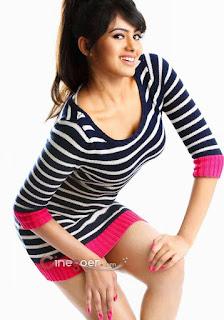 khubsurat Indian Girls pics, Charming lady pics, Stylish Women photos, naughty college pic