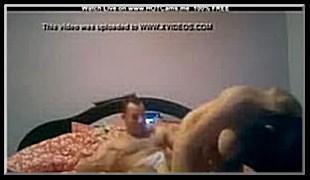 아마추어 야동-서양 일반인 섹스 홈 비디오