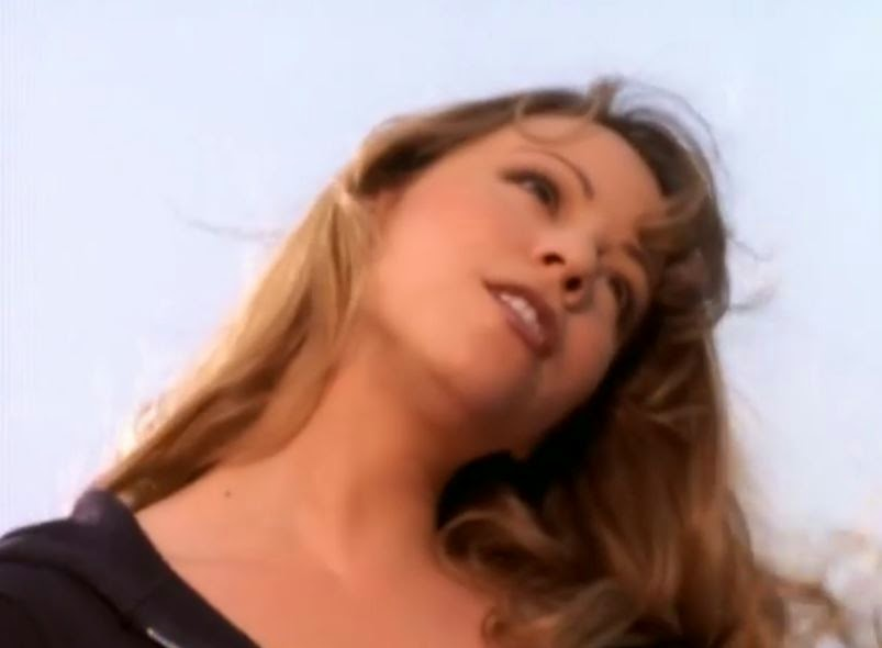 videos-musicales-de-los-90-mariah-carey-fantasy