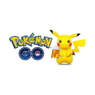 تحميل لعبة بوكيمون جو برابط واحد 2017  pokemon go free