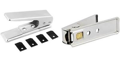 airtel-micro-sim-to-nano-sim-smart-sim-adapter