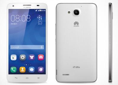 Huawei-Honor-3X-G750.jpg