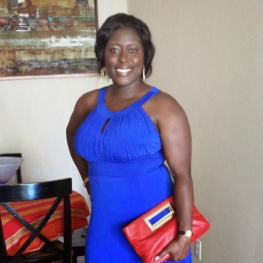 KENYA DATING HUNTERS: Rich Kenyan Business Sugarlady In