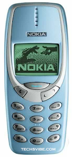 New Nokia 3310 phone leak description and expected features New Nokia 3310 leak describes what the feature phone would look like 2