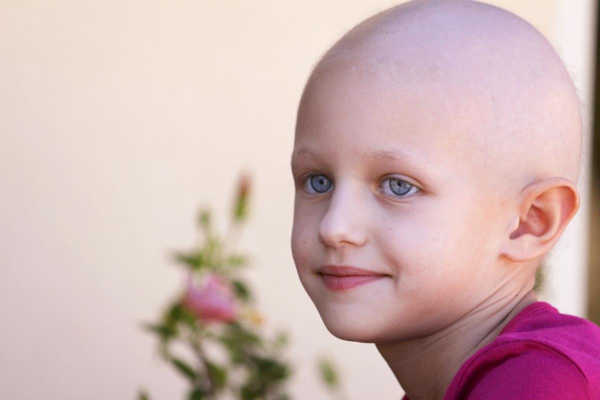Image result for Neden Kanser Oluyoruz? Bu Yazıyı Okuduktan Sonra Çok Daha İyi Anlayacaksınız