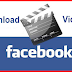 Free Download Video Facebook Online
