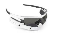 Recon's Jet smartglasses