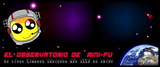 https://elobservatoriodeminifu.blogspot.com.es/