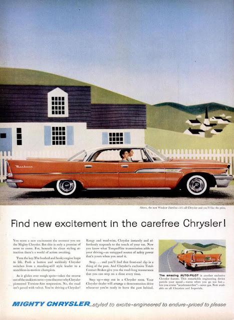 2016 Chrysler Imperialml