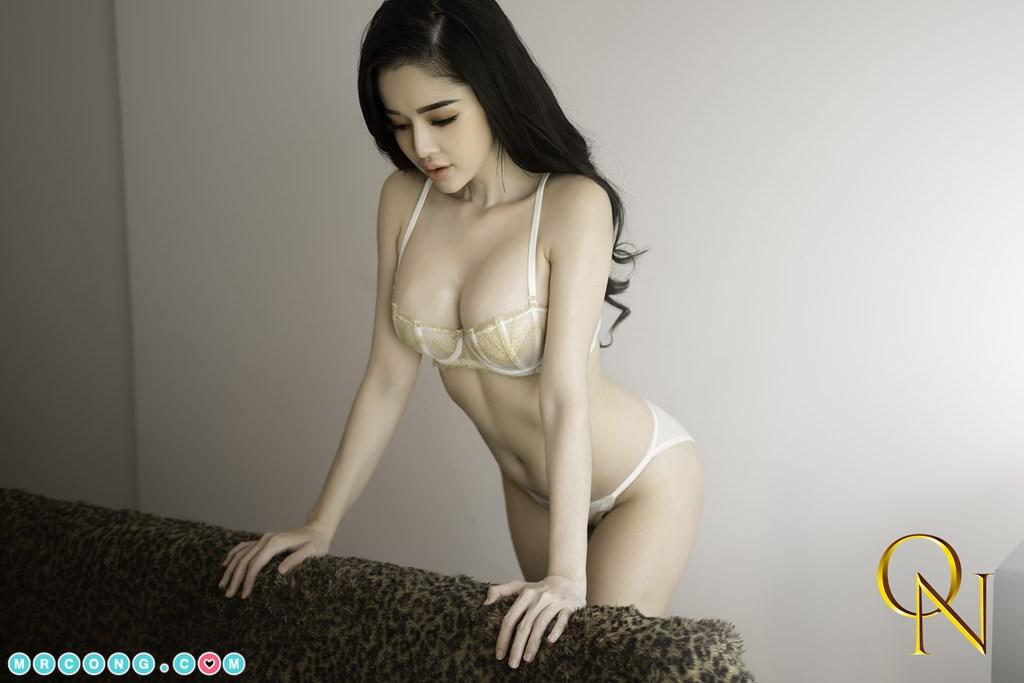 Image Girl-Xinh-Viet-Nam-by-TNQ-Part-3-MrCong.com-004 in post Tuyển tập gái Việt xinh và nóng bỏng chụp bởi Trần Ngọc Quang – Phần 3 (209 ảnh)