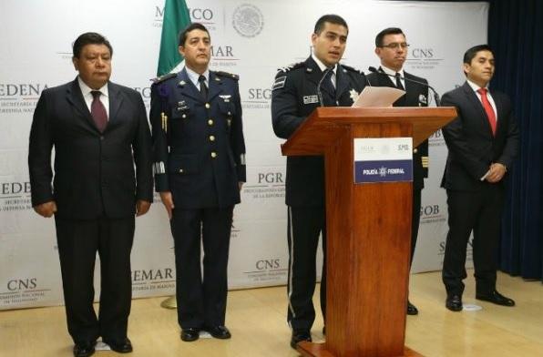 Diarios y noticias Estado de México