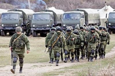 Ложь Киева, на которой базируется вранье западных СМИ, уже достигла запредельных величин - ветеран ВС США