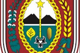 Daftar SMK Negeri di Boyolali dan Jurusannya