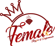 Member of Female Blogger Banjarmasin