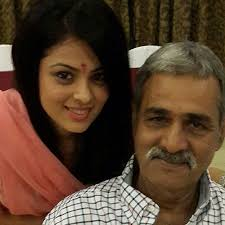 Anjana Sukhani Family Husband Son Daughter Father Mother Age Height Biography Profile Wedding Photos