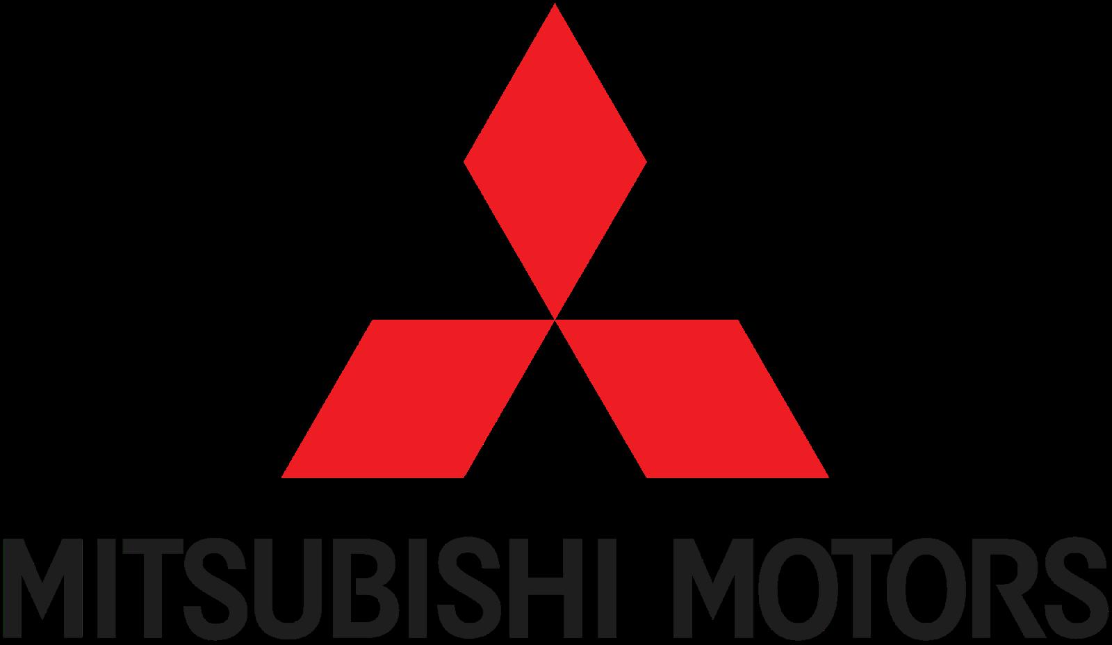 Recruitment Online PT Mitsubishi || Loker PT Mitsubishi 2018 Terbaru