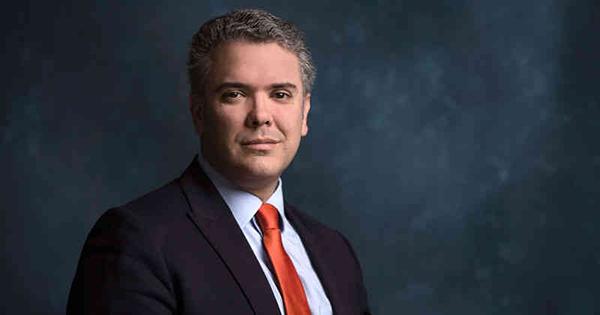 Presidente-Duque-inaugura-cumbre-+Cartagena
