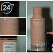 Revlon Color Stay Foundation