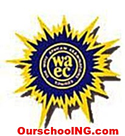 WAEC Extends WASSCE for School Candidates Registration Deadline – 2017 [May/June]