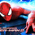 The Amazing Spider Man 2 V1.2.0m Apk + Mod + Data for android/iOS