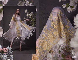 Sana-safinaz-eid-luxury-collection-2017-embroidered-designs-5
