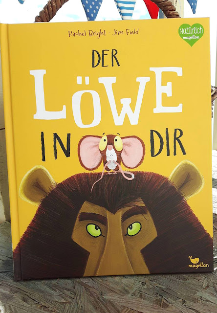 http://blog.donkrawallo.at/2016/07/der-lowe-in-dir-buchtipp.html#more