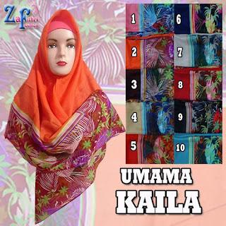 jilbab-sei-empat-umama-motif-kaila