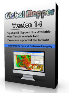 Global-Mapper-14