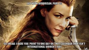 Women S Day Funny Meme : International womens day memes u mothers day